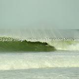 20130818-_PVJ0579.jpg