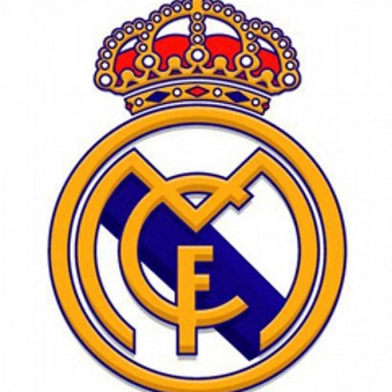 Real Madrid, el club más rico del mundo durante 11 años seguidos.