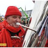 Carnaval 2010 - 20100214233709jebnet-0034072.jpg
