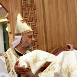 Fr. Cyrils First Liturgy as Celebrant Priest - _MG_1184.JPG