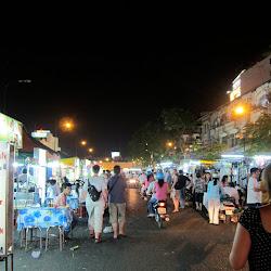 Night + Market's profile photo