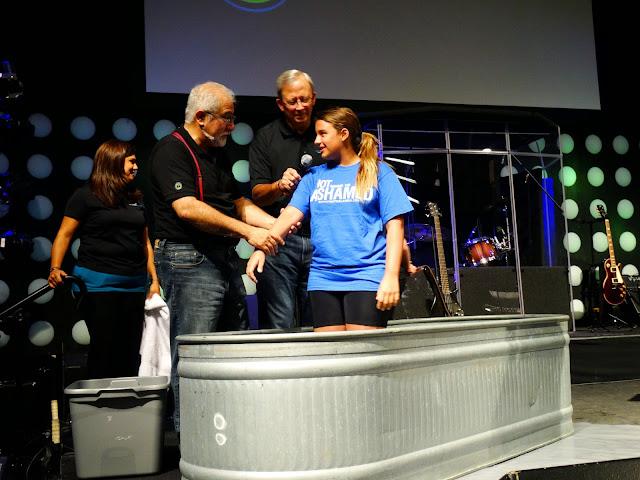 Culto e Batismos 2014-09-28 - DSC06352.JPG