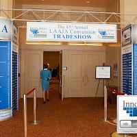 LAAIA 2013 Convention-6554