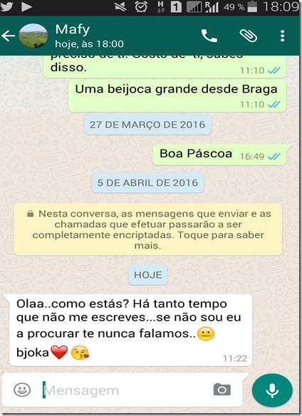 WhatsApp_Mafy
