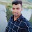 suneel maurya's profile photo