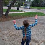 Thanksgiving 2011 - 115_0896.JPG