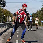 2013.08.25 SEB 7. Tartu Rulluisumaraton - AS20130825RUM_507S.jpg