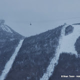 Vermont - Winter 2013 - IMGP0555.JPG