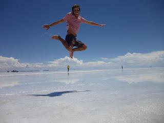 Ver fotos de Bolivia