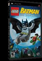 LEGO252520Batman.png