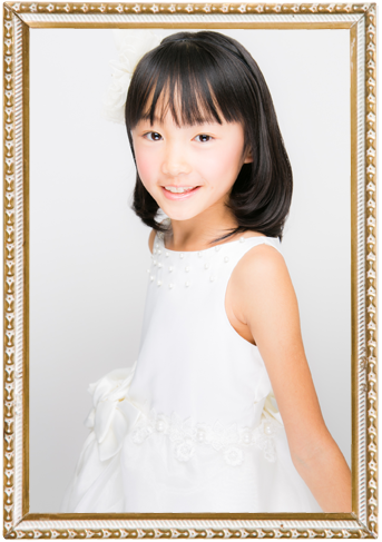 Ayana%2BKashiwa%2B%28Si%E2%98%86Stella%2
