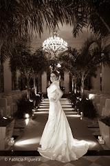 Foto 1752pb. Marcadores: 18/06/2011, Carol Hungria Vestido, Casamento Sunny e Richard, Fotos de Vestido, Rio de Janeiro, Vestido, Vestido de Noiva