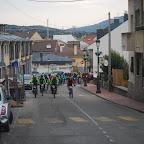 Caminos2010-118.JPG