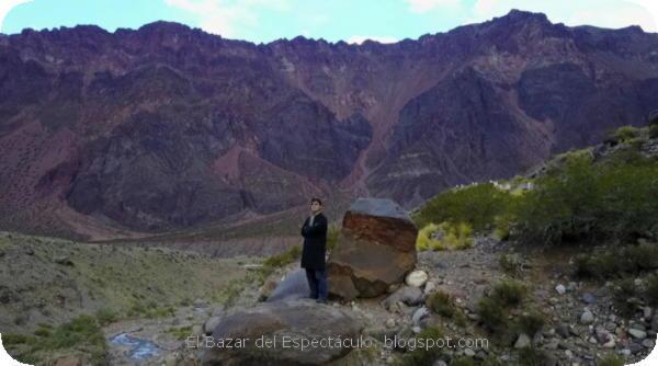 La estrategia de los Andes (2).jpeg