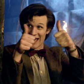 11th-Doctor-bowtiesarecool.jpg