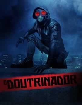 Baixar Filme O Doutrinador