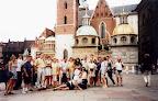Kraków 2001.jpg