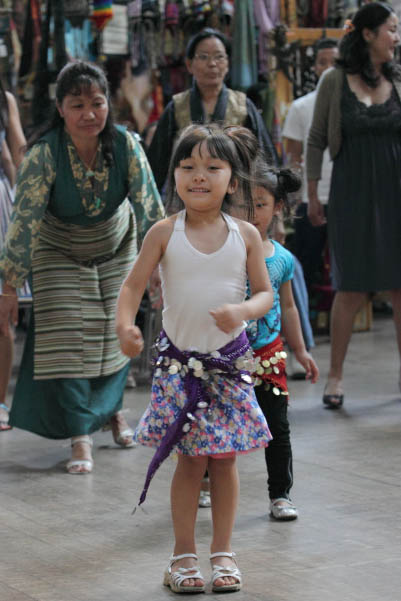 TibetFest 2011 @ Seattle Center House - cc%2B0783%2BA72.jpg
