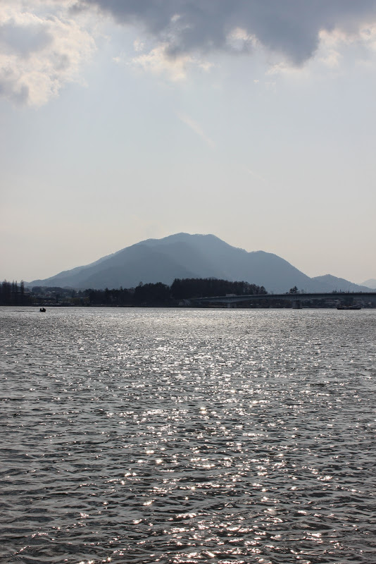 2014 Japan - Dag 11 - marjolein-IMG_1503-0234.JPG