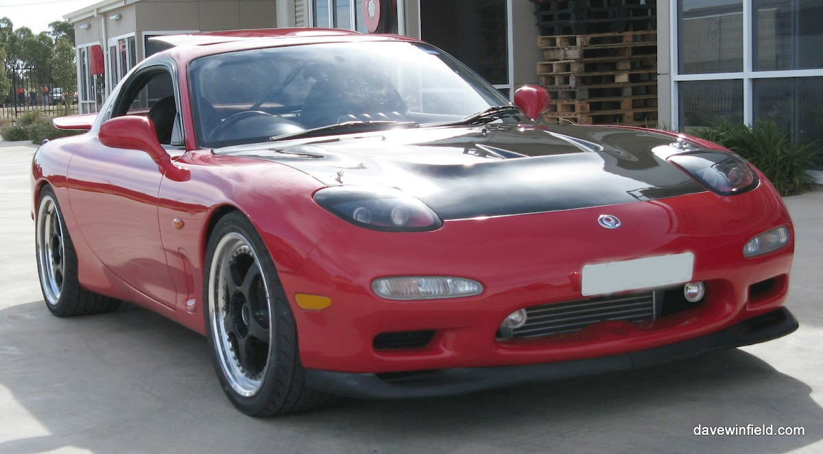stage1_detail_right_front_zoom.jpg