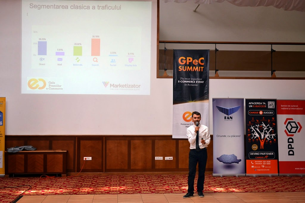 GPeC Summit 2014, Ziua a 2a 423