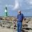 Uwe Hach's profile photo