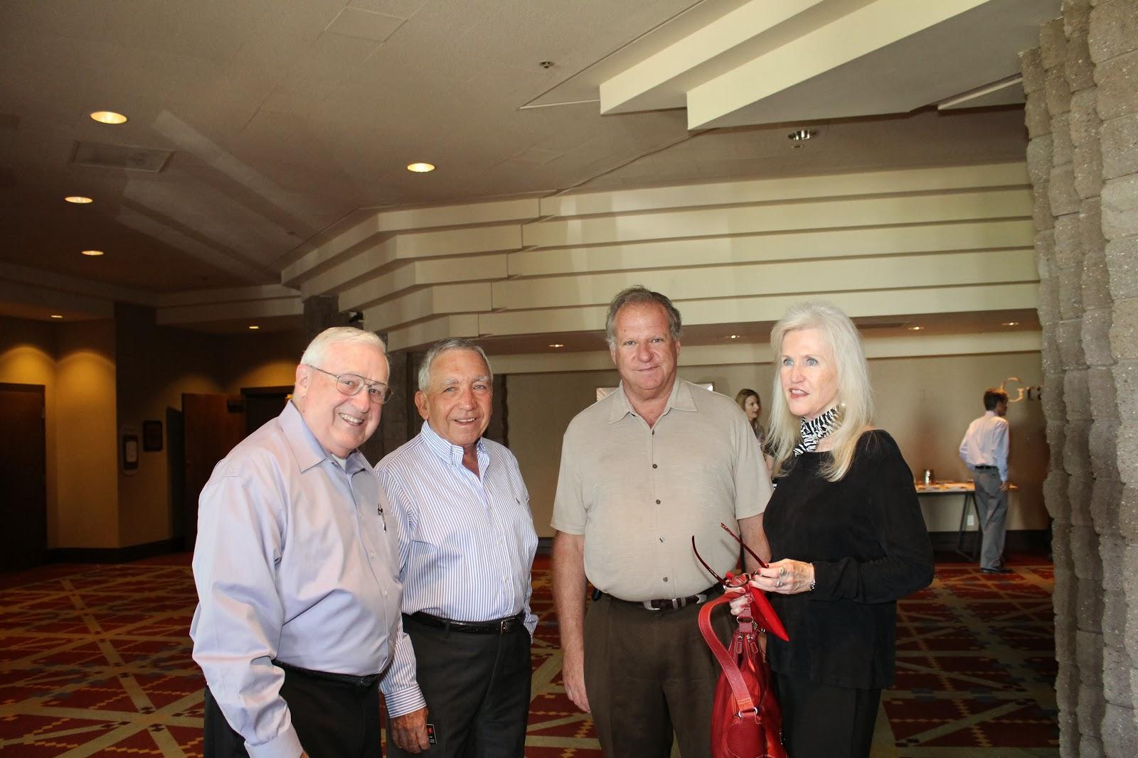 2013 Chairmans Luncheon - IMG_0483.JPG