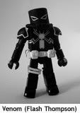 MARVEL-Venom.jpg