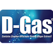 D-Gas Helps During Pregnancy