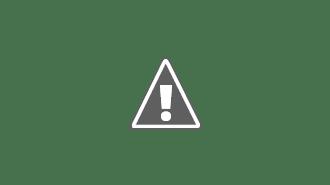 PKL Di Pusat Kota Karawang Ditertibkan