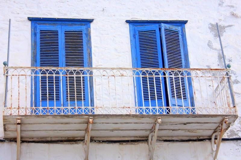 #Hydra #Hydratravelblog #Travelbloggerindia #Travelblog #Greecetravelblog #Greecetourism