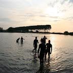 openwatertraining met Bieke (32).JPG