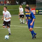 4. Runde Cup 2.JPG