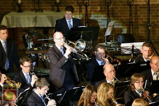 Bevrijdingsconcert Fanfare Vriendenkring overloon 05-05-2012 (26).JPG