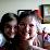 Beverly Cornett's profile photo