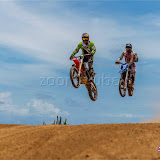 Moto Cross Grapefield by Klaber - Image_34.jpg