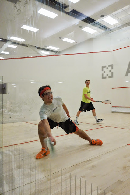 SquashBusters Silver 2014 - DSC02010.jpg