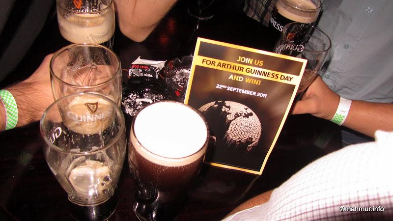 Arthur Guinness Day - IMG_7730.jpg