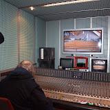 Rundfunkgottesdienst aus Melle 14.02.2010