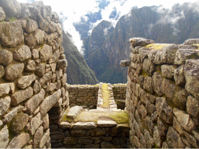 Peru, Machu Picchu, Travel, Travel blogger, travelsandmore