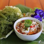 laemhin-seafood-thalang 017.JPG