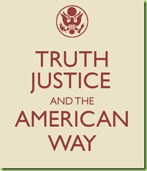 truth-justice-and-the-american-way