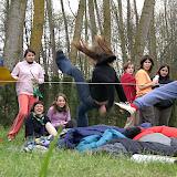 Campaments Amb Skues 2007 - CIMG8659.JPG