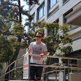 2014 Japan - Dag 10 - jordi-DSC_0838.JPG