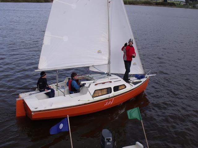... Small Wooden Sailboat , Small Wooden Sailboat With Cabin , Small