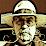 JD Kempton's profile photo