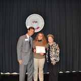Foundation Scholarship Ceremony Fall 2012 - DSC_0191.JPG