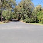 Tourmaline Ave (220718)