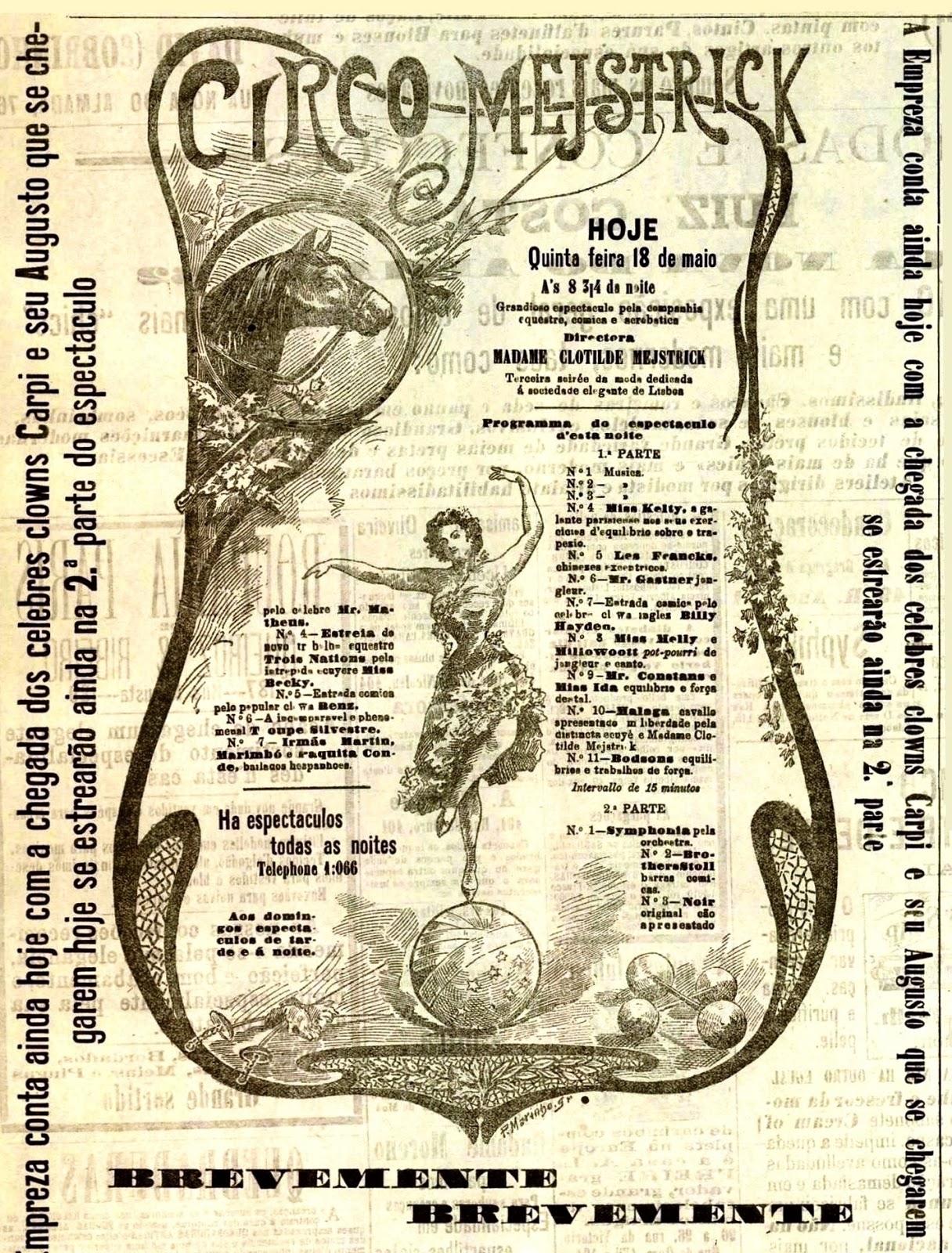 [1905-Circo-Majstrick-18-05.14]