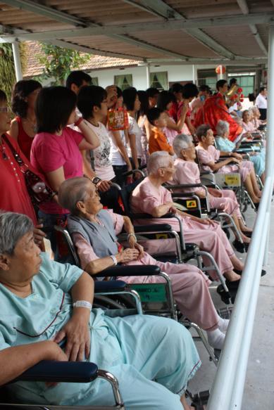 Charity - CNY 2009 Celebration in KWSH - KWSH-CNY09-35.jpg